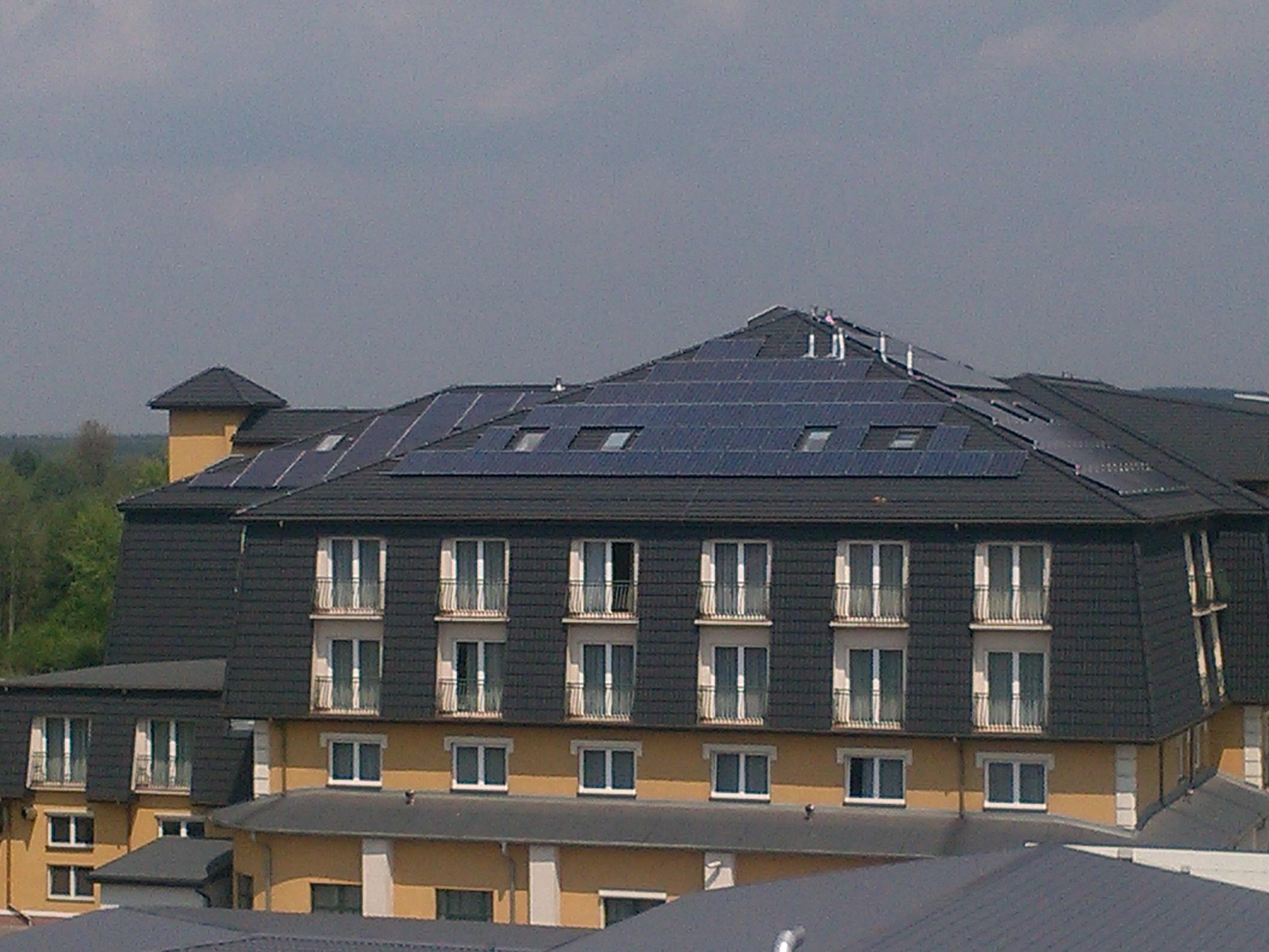 hotel-villa-verde-moc-39-kwp
