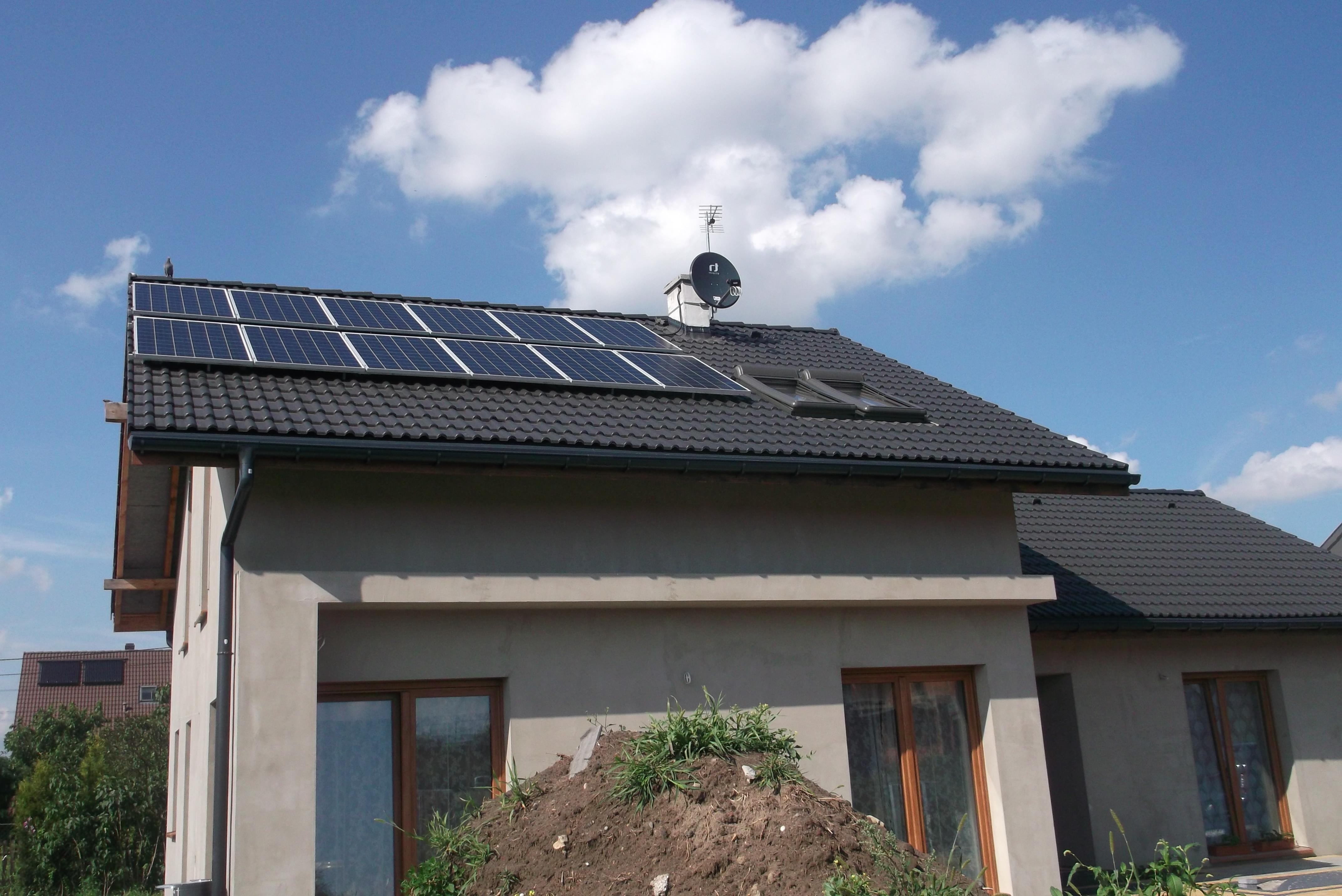 instalacja-pv-gliwice-ibc-solar-steca