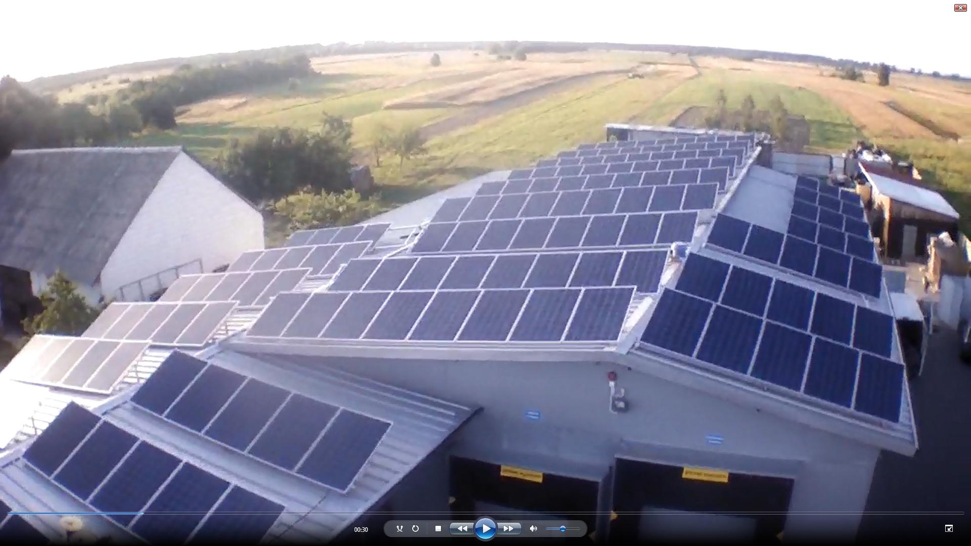 instalacja-pv-kamienna-wola-ibc-solar-sma