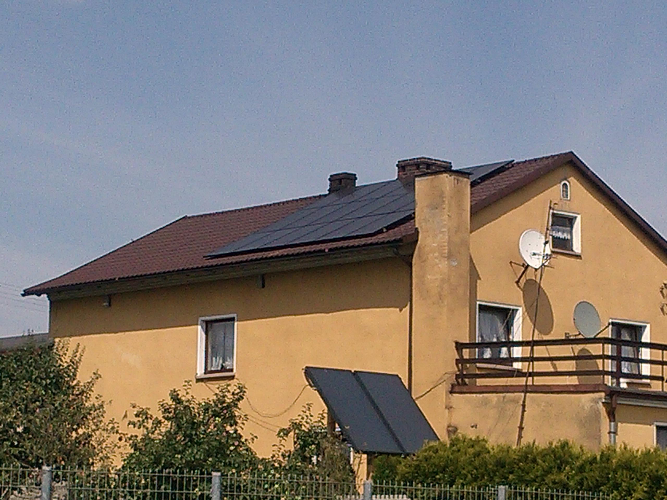 instalacja-pv-kotulin-benq-fronius-solar-expert