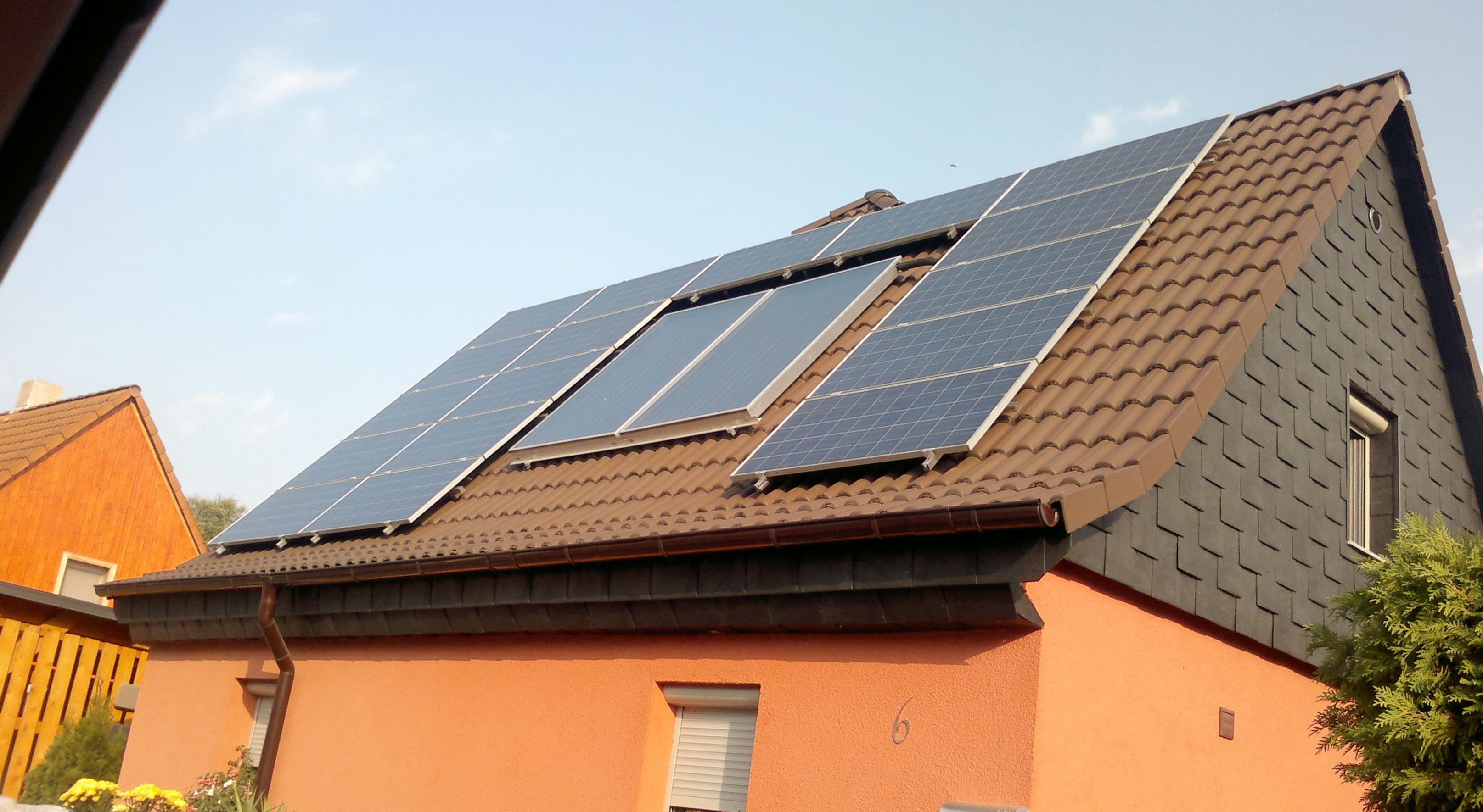 instalacja-pv-lubliniec-ibc-solar-sma
