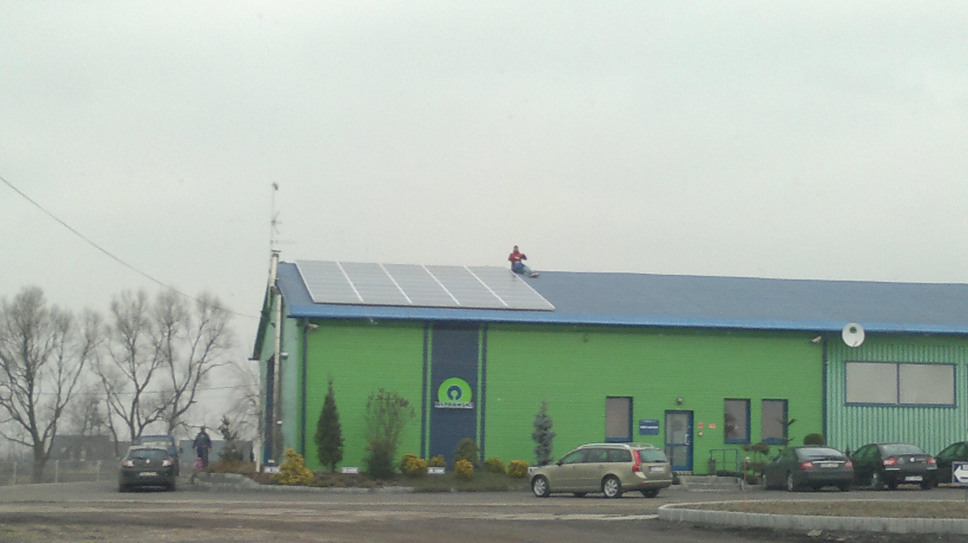 instalacja-pv-nieborowice-ibc-solar-kaco