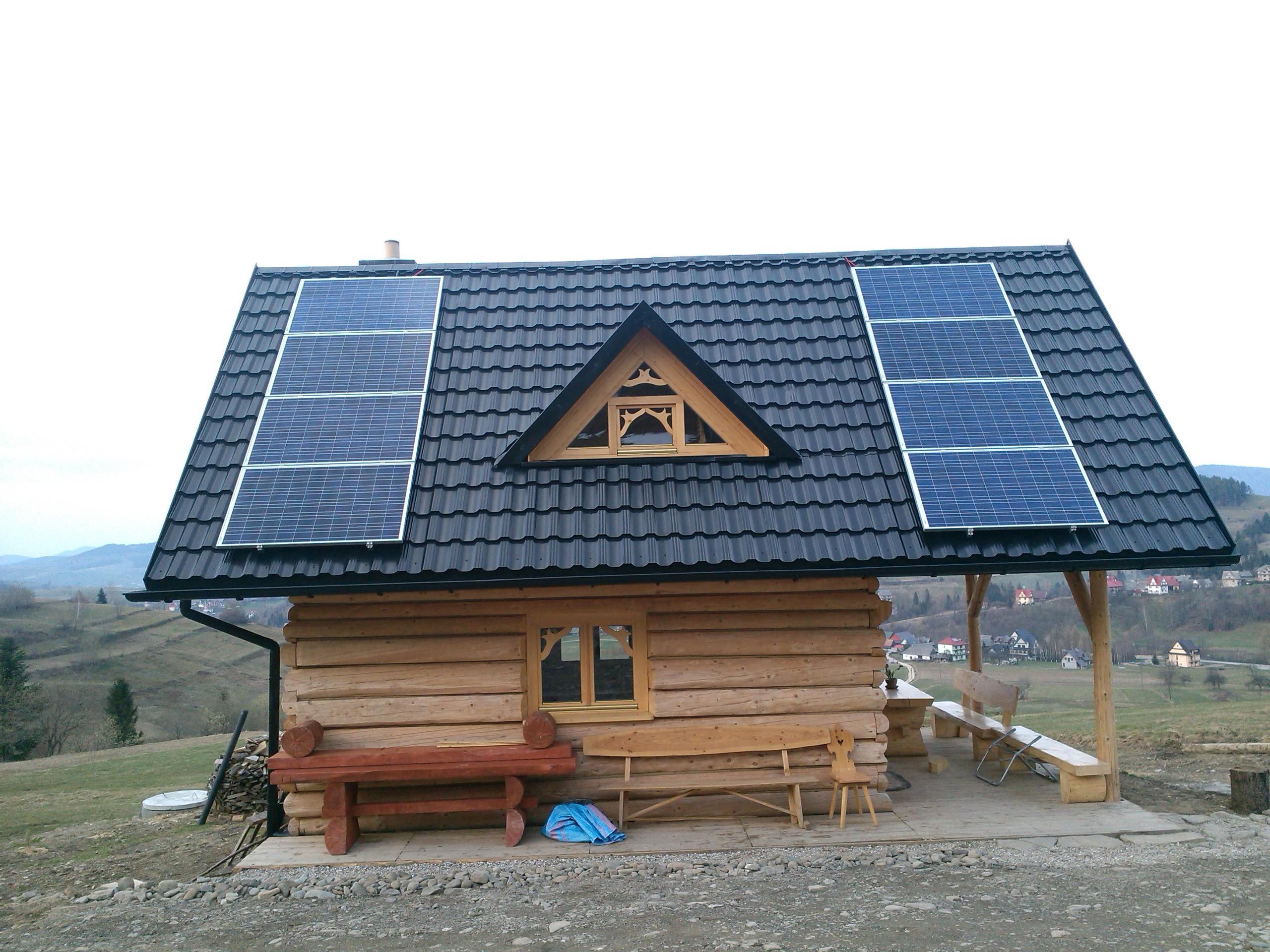 instalacja-pv-rabka-ibc-solar-activtech-akumulatory