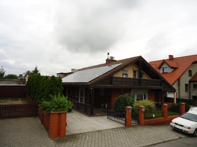 instalacja-pv-rybnik-ibc-solar-sma