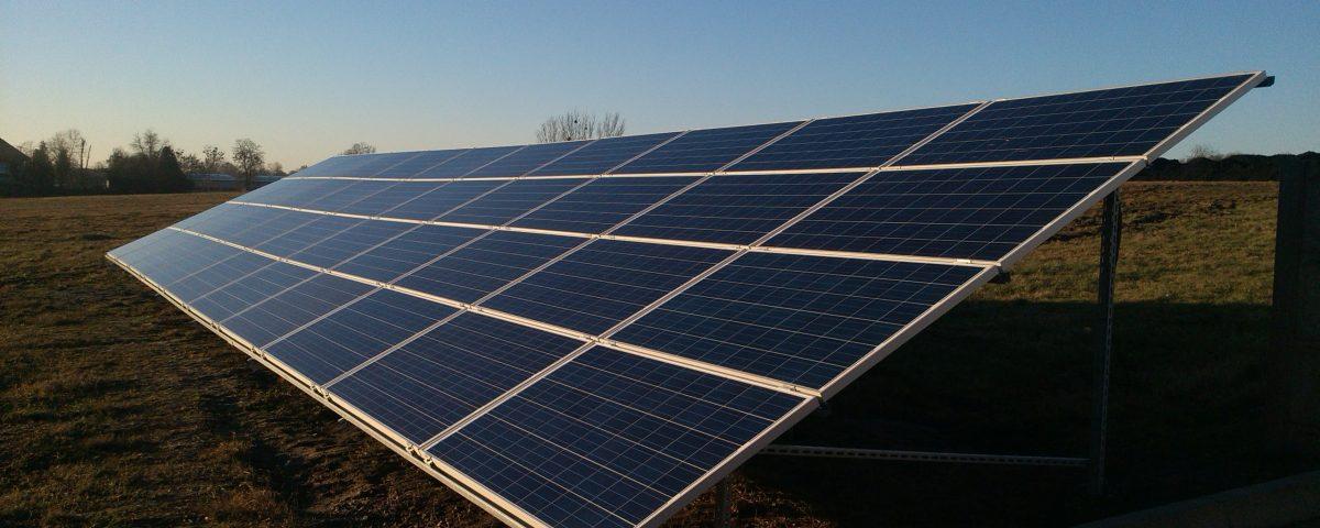 instalacja-pv-strzelce-op-ibc-solar-sma